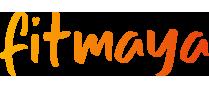 Fitmaya Kemik İliği Saç Maskesi Logo
